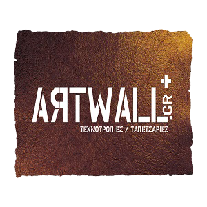 Artwall-Logo-small